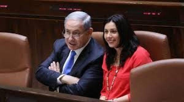 زعماء المكارثية الثقافية في إسرائيل.... بقلم توفيق أبو شومر