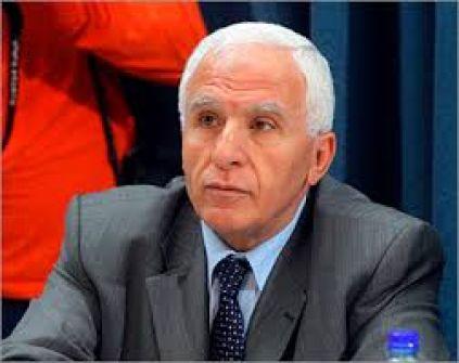 الكشف عن أسباب التعديل الوزاريّ الأخير في حكومة الوفاق