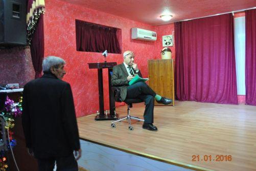 عروض مسرحية نادرة .. في مستشفى الامراض النفسية..بغداد...!!...د.علي حسون لعيبي