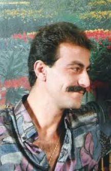 الأمن والإعلام الفلسطيني.. غياب  المهنية وانعدام الإحترافية ...ماجد هديب