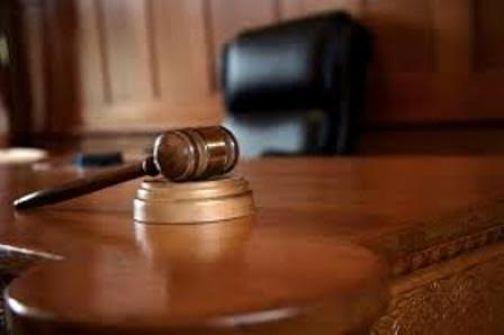 'مهجة القدس': الحكم على أسيرين من جنين