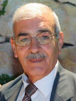 مرحلة انتقالية فلسطينية بين التفاوض والمقاومة....نقولا ناصر