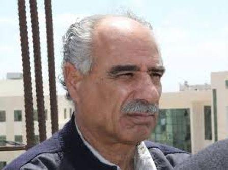 تصريحات 'ماجد فرج' استخاف مسبوق بمشاعر الشعب يوسف شرقاوي