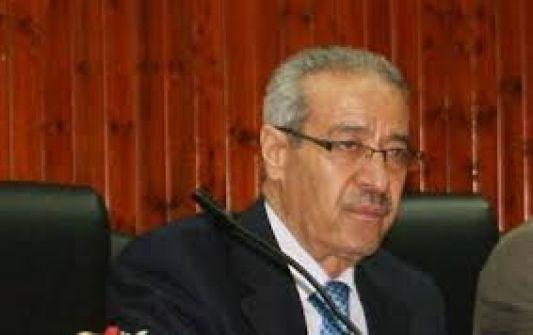 تيسير خالد : وزير الجيش الاسرائيي يتحمل المسؤولية الرئيسية عن أعمال القتل والاعدامات الميدانية