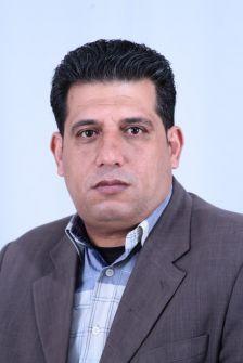 إنتخابات بير زيت :- بمفهوم الوطن والمواطنة الكل منتصر ....ثائر أبو عطيوي