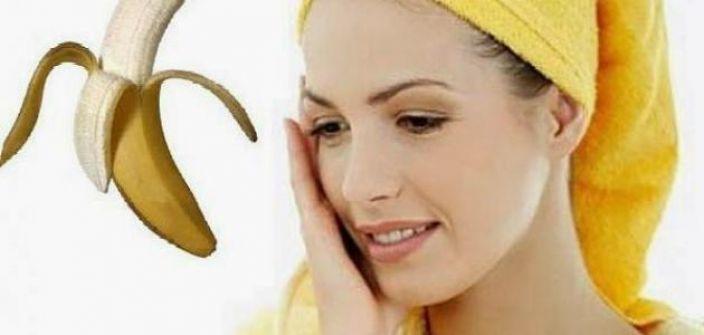 لا تتخلص من قشر الموز بعد الآن.. استخدامات 'سحرية' لتبييض الأسنان وحبَّ الشباب
