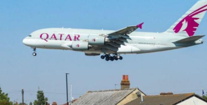 قطر 'تُعرّي' مُسافرات أستراليات بحجّة التفتيش وأستراليا تُدين
