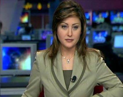 الأسد يعين المذيعة السابقة 'لونا الشبل' مستشارة له.. ما مصير بثينة شعبان؟