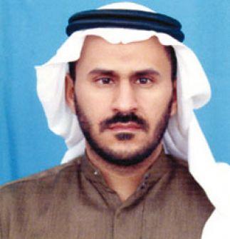 نصوص مراهقة ......محمد المبارك
