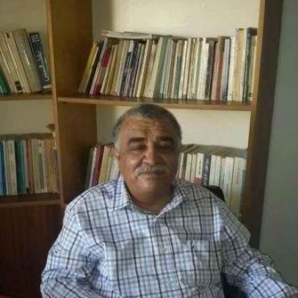 التهديد لايران والهدف فلسطين....محمد النوباني