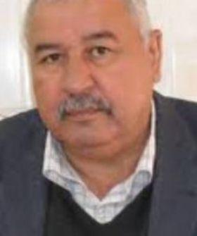 بوح الدخان... حكايات من مدينتي ...محمد صالح ياسين الجبوري
