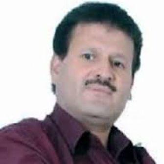 محاولات.. في وأد الثورات....محمد عزت الشريف