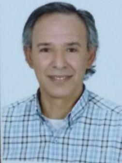 اغتراب....محمد محمد علي جنيدي