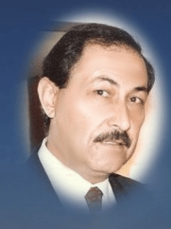 أشتاقُكَ وأنتظرُ منكَ سلاماً !!...بقلم: محمود كعوش