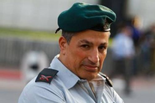الكشف عن تفاصيل جديدة: جنرال إسرائيلي يشارك بورشة البحرين