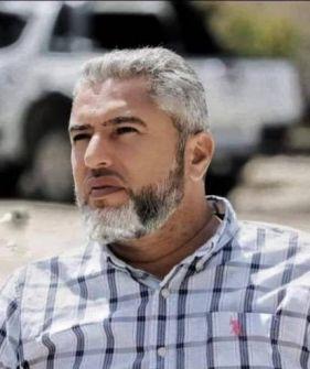 المنتصر ينتصر...د. سامي محمد الأخرس