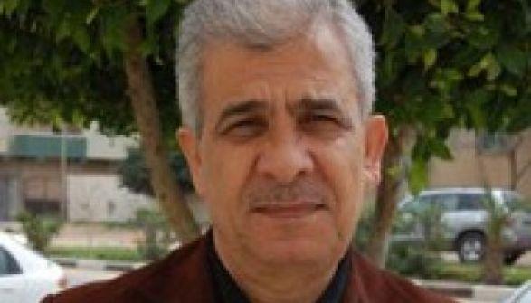 هل ستخوض إسرائيل حربا مع إيران؟...د.ناجي صادق شراب