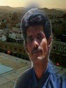 جنيف (2) وتتغير استراتيجية المفاوضات اليمنية ...ناصر أحمد بن أحمد الريمي