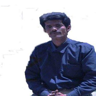 التاريخ سيحكي .. السيد نصر الله ضمير الامة ...ناصر أحمد الريمي