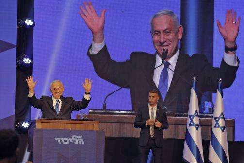 نجل نتنياهو يشن هجوما على قنوات عبرية