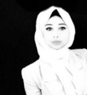 هالة أبو السعود تكتب : ماقبل فيس بوك
