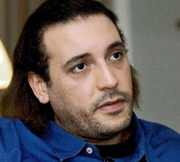 كشف هوية شقيق النائب اللبناني الذي شارك في خطف وتعذيب هنيبعل القذافي