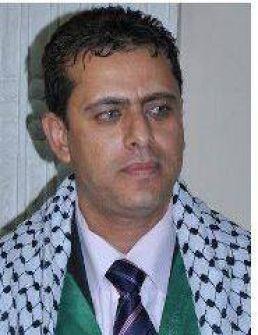 في ذكرى النكبة 'الفسطينيون لم ولن يبيعوا أراضيهم' الحقيقة الكاملة...هشام صدقي أبو يونس