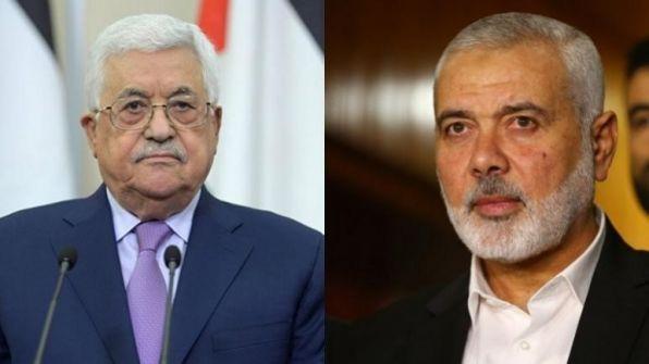 هل تحرز المصالحة الفلسطينية تقدّماً؟