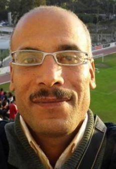 هل نكتشف الإسلام من جديد ؟... وليد محمد محمد صالح.