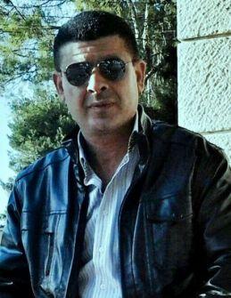 ذكرى رحيل شهيد كان امة في رجل !!!....رامي الغف