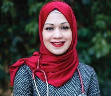 صدمة وحُزن في الأردن بعد وفاة طالبة طب كانت تنتظر تخرّجها