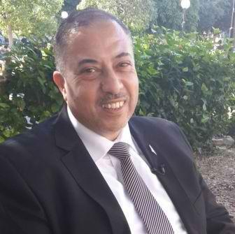 وساوس الدعم المشروط....أحمد طه الغندور