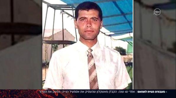مقاول إسرائيلي عمل مع إسماعيل هنية يشيد بزعيم حماس