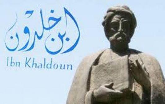 عرب ما بعد نظريات ابن خُلدون....بقلم توفيق أبو شومر