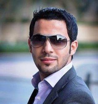 شعار الانتماء للعراق بين النظرية والتطبيق  ...احمد الملا