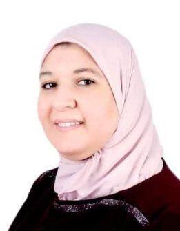 الفنانة التشكيلية السعدية حناوة : في لوحاتي شوق دائم إلى جمال الطبيعة .. حاورها عبد المجيد رشيدي