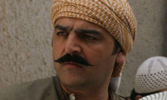 """هذه حقيقة تسريب """"العكيد أبو شهاب"""" حلقات من """"باب الحارة 8"""""""
