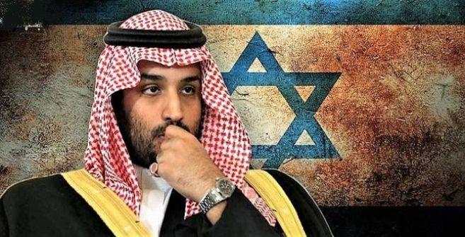سفير إسرائيلي: هل يزور محمد بن سلمان تل أبيب؟