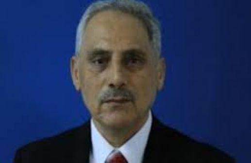 جراثيم منيعة وكارثة صحية في  قطاع غزة....د. طلال الشريف