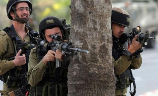 جيش الاحتلال يعزز تواجده بالضفة واجراءات بحق كوبر