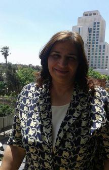 جمالُ صوت المرأة في السرديّة التعبيريّة  بقلم : كريم عبدالله
