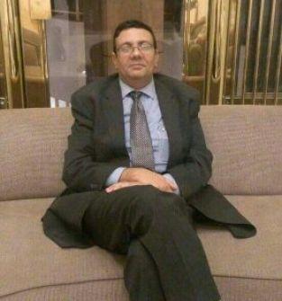 دكتور أحمد سالم ...حديث عن مرض السكري