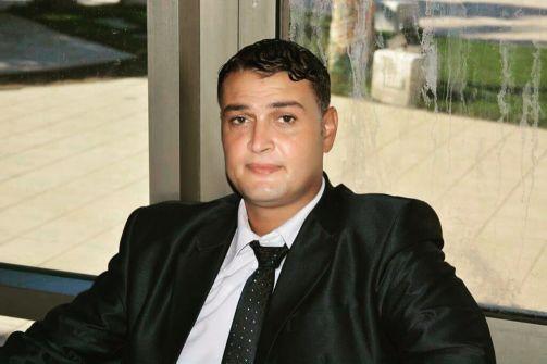 بروتوكول باريس الاقتصادي بين التغيير والتطبيق...رائد  محمد حلس