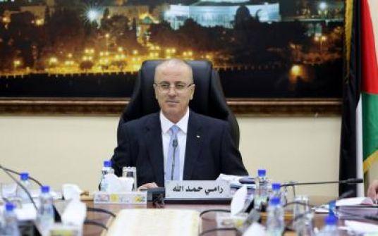 الرئيس يقبل استقالة الحكومة ويكلفها بتسيير الأعمال