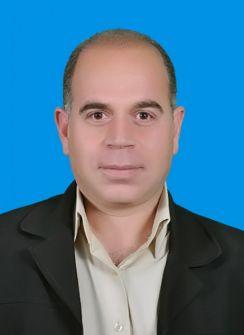 المصالحة في خلطة التخليل....بقلم د. رمزي النجار