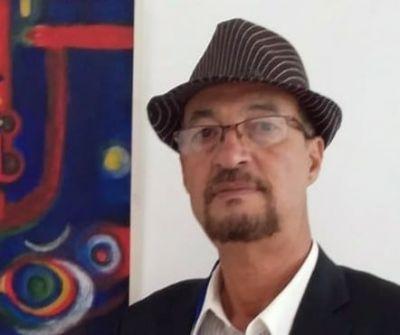 الفنان التشكيلي عبد اللطيف صبراني .. عدت إلى مخزون ذكرياتي لأحول اللوحة إلى حنين .. حاوره عبد المجيد رشيدي