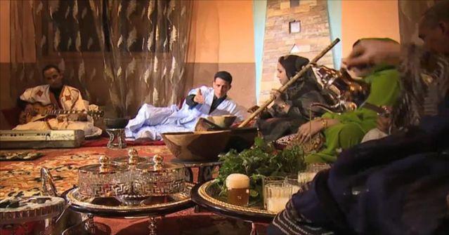 أغاني وذكريات...محمد صالح ياسين الجبوري