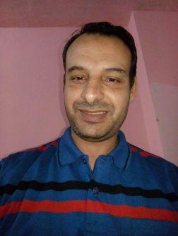 قصة قصيرة جدا  بعنوان الورود الذابلة....عبدالله محمد حسن