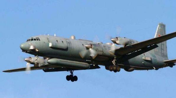اسقاط الطائرة الروسية.....د. سلمان محمد سلمان