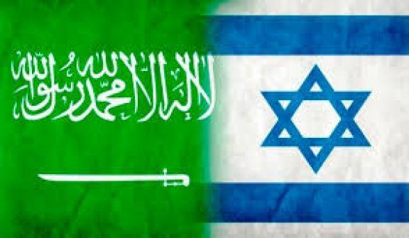 موقع أمريكي ينشر أسماء جنرالات و ضباط سعوديين شاركوا بدوراتٍ عسكرية بحيفا